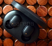 Used GREAT OFFER OF THE DAY.. REDMI EARBUDS in Dubai, UAE