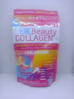 Used Pure Beauty Collagen in Dubai, UAE