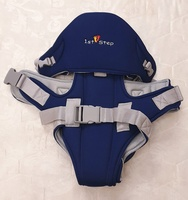 Used First step 3 in 1 baby carrier in Dubai, UAE