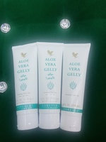 Used Aloe vera gelly pack of 3 in Dubai, UAE