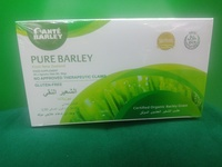 Used Sante Barley Juice 30pcs in Dubai, UAE