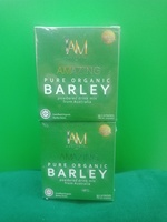 Used Amazing Pure Organic Barley 10pcs in Dubai, UAE