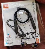 Used Live 220 bt headset get now in Dubai, UAE