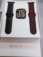 Used GET NOW NEW T55 SMART WATCH in Dubai, UAE