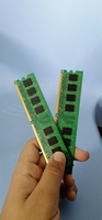 Used 2gb Samsung RAM (1x1) in Dubai, UAE