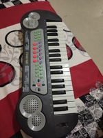 Used Piano in Dubai, UAE