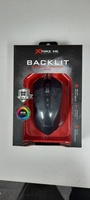 Used Xtrike me backlit gaming mouse GM-510 in Dubai, UAE