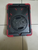 Used Tablet cover in Dubai, UAE