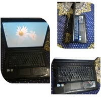 Used Toshiba Satellite L305-S5955 Laptop in Dubai, UAE
