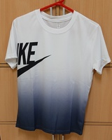 Used IKE for him 2 pcs in combined colors ! in Dubai, UAE