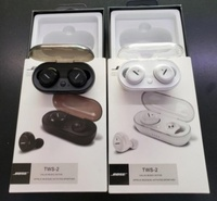 Used Bose tws 2 packed.. must. Get the best in Dubai, UAE