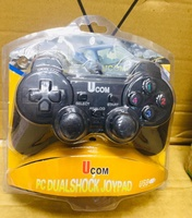 Used Must buy guys.. u com.controller..Game in Dubai, UAE