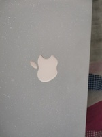 Used MacBook in Dubai, UAE