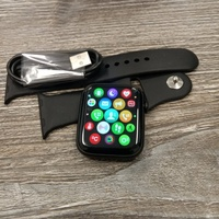 Used Apple watch sport Tech Model X7 in Dubai, UAE