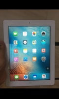Used Apple ipad 2 16gb in Dubai, UAE