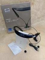 Used SAMSUNG LEVEL U PRO PACKED/❤️✔️ in Dubai, UAE