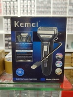 Used KEMEI 3-1 TRIMMER BRAND NEW /❤️✔️ in Dubai, UAE