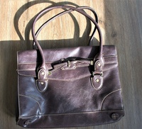 Used Liz Claiborne Attaché in Dubai, UAE