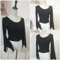 Used Branded mixage top small size *,.. in Dubai, UAE