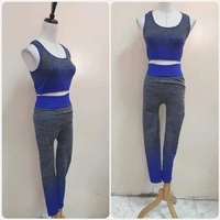 Used Brand new jugging suit *** free size in Dubai, UAE