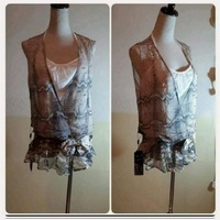Used Brand new top for lady Fabulous** in Dubai, UAE