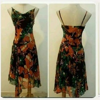 Used Brand new lady's Dress small size *** in Dubai, UAE