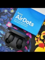Used MI AIRDOTS YOU FAV NEW DEAL🎊💯 in Dubai, UAE