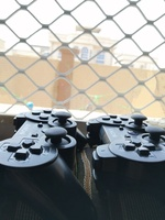 Used Ps3 controller working perfect condition in Dubai, UAE