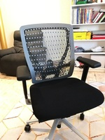 Used Schairs Chair in Dubai, UAE