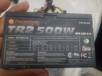 Used Psu 500w in Dubai, UAE