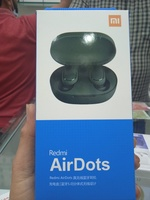 Used MI Air Dots Available in Dubai, UAE