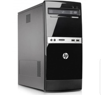Used Hp pco in Dubai, UAE