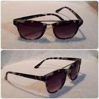 Used Lady's Sungglass for lady *,.. in Dubai, UAE