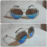 Used Amazing Sungglass for Lady brand new*,. in Dubai, UAE