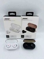 Used BOSE TWS2 EARPHONES NEW DEAL 🎁🎊 in Dubai, UAE
