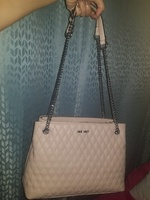 Used NINEWEST endellion shoulder bag in Dubai, UAE