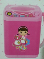 Used cosmetic special washing machine toy in Dubai, UAE