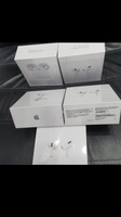 Used APPLE AIRPODS PRO DEAL,🎊🎁 in Dubai, UAE