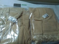 Used Women High waist Siamese shape wear in Dubai, UAE