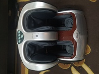 Used Irest foot massager in Dubai, UAE