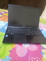 Used Acer i3 4rth Generation 8gb 500gb in Dubai, UAE