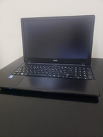 Used Acer i5 intel 5th Generation slim 8gb in Dubai, UAE