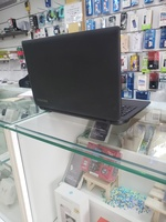 Used Toshiba SATELLITE 8gb 500gb hdmi in Dubai, UAE