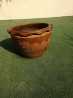 Used Ceramic Pot in Dubai, UAE