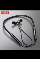 Used LENOVO NEW EARPHONES DEAL🎊❤️ in Dubai, UAE
