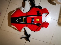 Used Ferrari (Orginal) Baby Carrier in Dubai, UAE