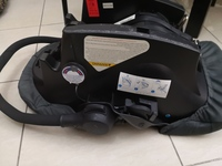 Used Baby carseat in Dubai, UAE