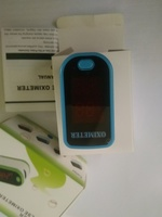 Used finger clip pulse oximeter in Dubai, UAE