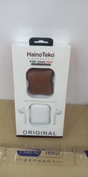 Used HAINO TEKO POP 2040 PRO GERMANY in Dubai, UAE