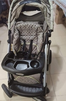 Used ‼️Sale‼️Used Graco Stroller in Dubai, UAE